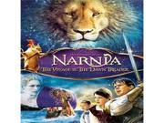 Chronicles Of Narnia:Voyage Of The Da
