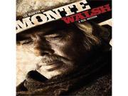 Monte Walsh (Lee Marvin)