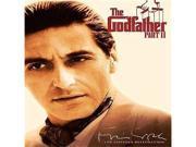 Godfather Ii, The(Coppola Rest