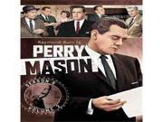 Perry Mason:6Th Season V.2