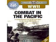 Wwii:Combat In The Pacific