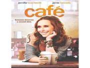 Cafe (Dvd/Ws-16X9)