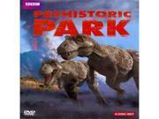 Prehistoric Park (Dvd/2006/2 Disc/Ws-16X9/Eng-Sub)