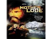 Mother Lode (Dvd/Eco)
