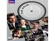 Hour (Dvd/2011/Bbc/2 Disc)