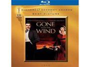 Gone With The Wind (Blu/Oscar)