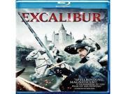 Excalibur (Blu)