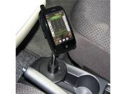 Amzer® Cup Holder Mount For Palm Pre,Palm Pre Plus