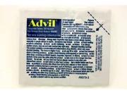 Acme United Corporation ACM15000 Advil Pain Reliever Refills- 2-PK