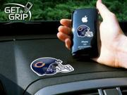 Nfl - Chicago Bears Get A Grip
