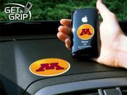 University Of Minnesota Get A Grip