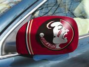 Florida State University Small Mirror Cover