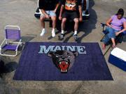 "Maine Ulti-Mat 60""96"""