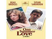 One Summer Love  (A.K.A. Dragonfly)