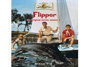 Flipper The Original Series-Snn 2