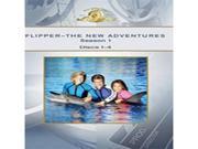 Flipper The New Adventures-Ssn 1