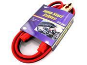 Jumper Cables Case Pack 5