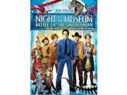 NIGHT AT THE MUSEUM:BATTLE OF THE SMI