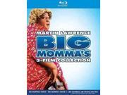 BIG MOMMA'S FILM COLLECTION