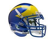 Delaware Fightin Blue Hens NCAA Authentic Air XP Full Size Helmet