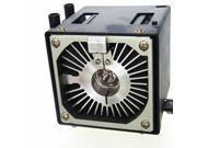 JVC BHL-5002-SU / BHL5002SU OEM Replacement Lamp
