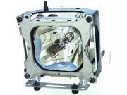Hitachi DT-00236 / DT00236 E-Series Replacement Lamp