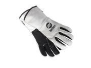 Miller Arc Armor 249196 Industrial MIG Welding Gloves, X-Large