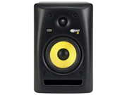 KRK RoKit RP8 G2 RP8G2 8-inch 2-Way Powered Active Studio Monitor
