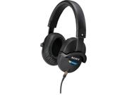 Sony MDR 7520 Professional Studio Monitor Headphones