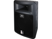 Peavey Pr15 15âÂÂâ Pro Light Speaker Enclosure (400 Watts, 1x15 in.)