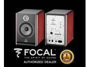 Focal SOLO6BE SOLO 6BE 2 Way Near Field Shielded Monitor (Repack)