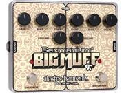 Electro Harmonix Germanium 4 Big Muff Pi Overdrive/Distortion Guitar Pedal