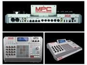 Akai MPC Renaissance Music Production Controller - New
