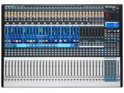 Presonus StudioLive 32.4.2AI Digital Mixing System with Active Integration
