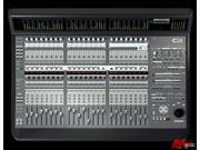 Digidesign Avid C24 Control Surface (Factory Repack)