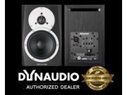 Dynaudio BM Compact MKIII Powered Studio Monitor Each