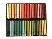 Prismacolor NuPastel Sets standard assortment set of 96