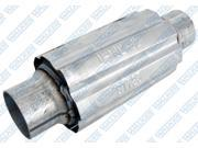Catalytic Converter 81723 From Walker