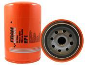 Engine Oil Filter HP1 From Fram