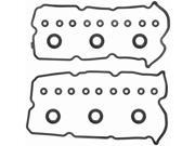 Engine Valve Cover Gasket Set VS50494R From Felpro