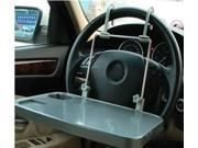 car laptop desk/ Steering Wheel tray for work/Eating