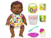Baby Alive Changing Time - African American