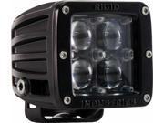 Rigid Industries 50371 D2-Series Hyperspot LED Light