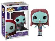 Nightmare Before Christmas: Pop! Sally Vinyl Figure