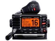 Standard Horizon GX1700B Explorer GX1700 GPS Fixed Mount VHF Radio