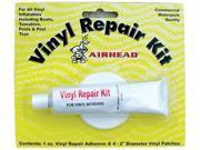 Airhead Vinyl Repair Kit Airhead Vinyl Repair Kit