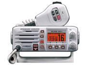 Standard Horizon GX1200W GX1200 Eclipse DSC and Ultra Compact Class D VHF