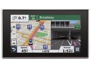 "Garmin Nuvi3597LMTHD 5"" GPS with Lifetime Maps & HD Traffic Updates"