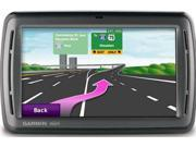 "Garmin nuvi 855 4.3""  Automotive GPS"