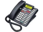 Aastra Meridian 9316CWB 1 Line Speaker Phone